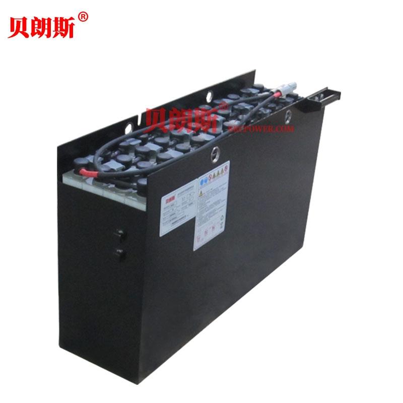 TOYOTA 7FBR10 Reach Truck Battery VSF3A【model_brand ...
