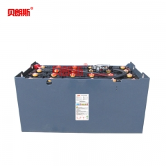 JAC CPD18 electric forklift battery 24-D-400BS 48V400Ah
