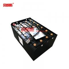 KOMATSU FB10EX-11 electric forklift battery VCD7CN 48V330Ah