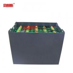 XILIN FB35 electric forklift battery 5DB450 80V450Ah