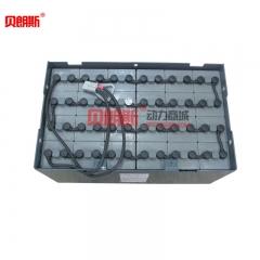BaoLi CPDS15 electric forklift Battery 24-D-480 48V480Ah