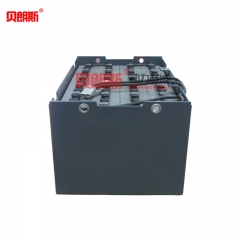 LiuGong CLG2015A-S forklift battery 6PBS420 48V420Ah