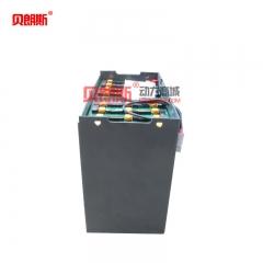 MAXIMAL FB25-AJZ electric forklift battery 6DB600 48V600Ah