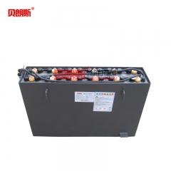 TEU XWS10 Electric stacker battery 4DB280 24V280Ah