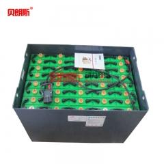 FEELER FB35A Electric Forklift Battery 80V600Ah