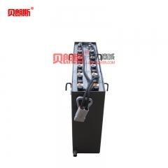 XILIN CDDK15S Electric stacker battery 4PZB240 24V240Ah