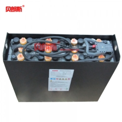 XILIN CTDR15-I Electric stacker battery 24V300Ah