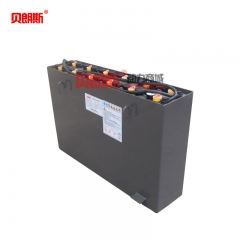 LONKING E1530GS Electric stacker  Battery 5DB400 24V400Ah