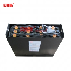 LONKING ESB15M40 Electric stacker battery 3PZB210 24V210Ah