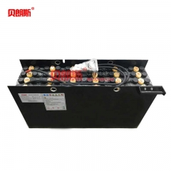 LiuGong CLG2030T-TS tractor battery 3PZB210