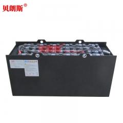 Toyota 6FBR20 forklift battery VCF320 48V320Ah