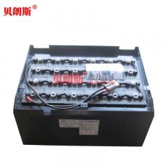 TCM Electric Forklift FB25-6 Battery VGD565 48V