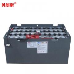 48V electric forklift battery VSDX400M wholesale