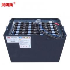 HANGCHA BD10 pallet truck battery 24-D-210 48V210Ah