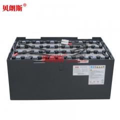 MAXIMAL FB15 electric forklift battery 24-D-450S 48V450Ah