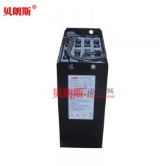 Wholesale Hyster P2.0SE Pallet Truck Battery 24V345Ah 3PZS345