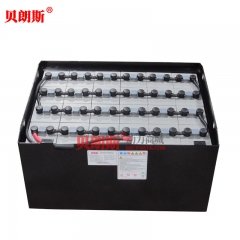 LONKING FB20 electric forklift battery 10DB600