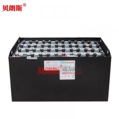 LONKING LG20B electric forklift battery 24-D-600B 48V600Ah