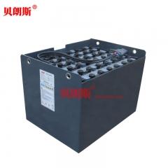 MAXIMAL FB15S electric forklift battery 5HPZS500 48V500Ah