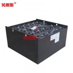Doosan Electric Forklift B20Se Battery VCE715 48V715Ah